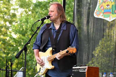 CSN_9159_walter trout