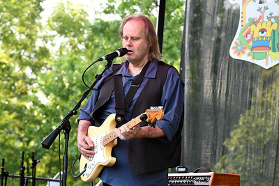 CSN_9155_walter trout
