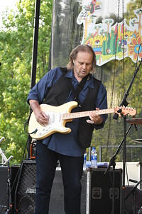 CSN_9152_walter trout
