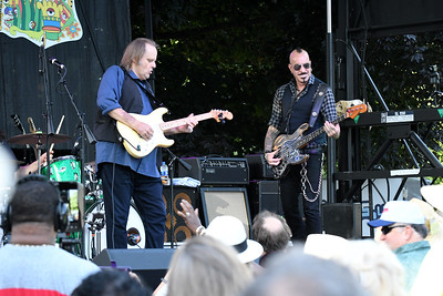 CSN_9171_walter trout