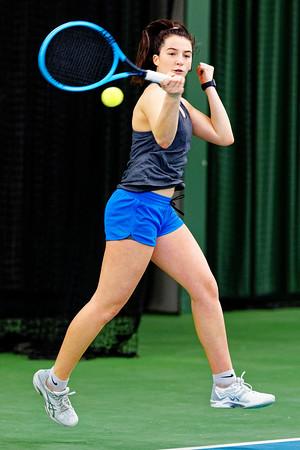 01.03a Andrea Maria Artimedi - FOCUS tennis academy open 2019