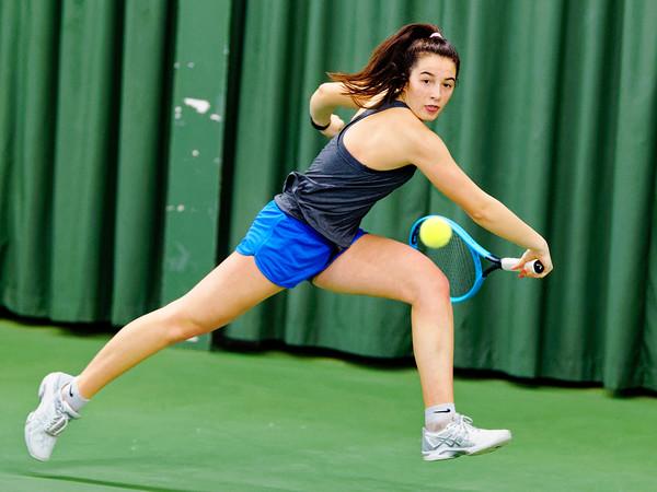 01.03b Andrea Maria Artimedi - FOCUS tennis academy open 2019
