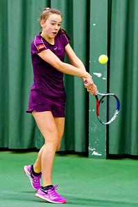 01.04b Amelie van Impe - FOCUS tennis academy open 2019