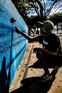 Fabrica de Grafitti 20.06.2019