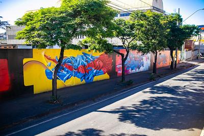 Fabrica de Grafitti 30.06.2019