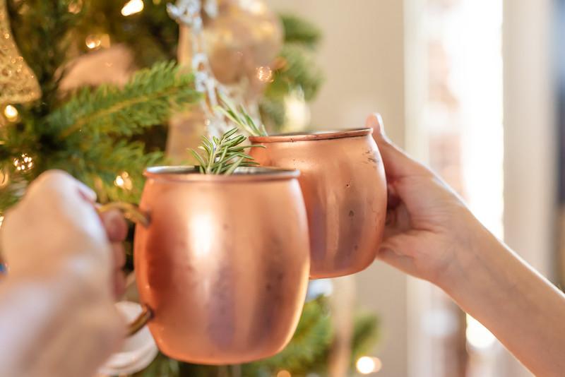 Christmas 2019-20-12
