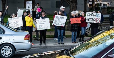 Anti-Trump Demo-8514