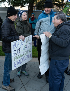 Anti-Trump Demo-8489