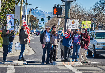 NationalEmergencyProtest_SJ_ChrisCassell_CRC0932