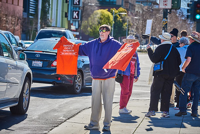 NationalEmergencyProtest_SJ_ChrisCassell_CRC0942