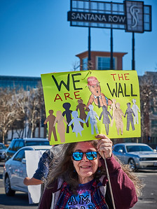 NationalEmergencyProtest_SJ_ChrisCassell_CRC0979