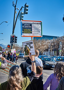 NationalEmergencyProtest_SJ_ChrisCassell_CRC0976