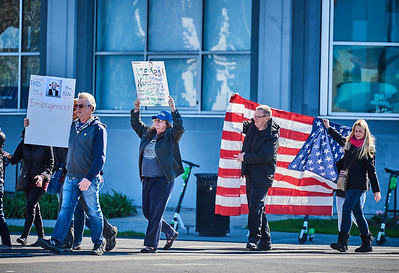 NationalEmergencyProtest_SJ_ChrisCassell_CRC0982