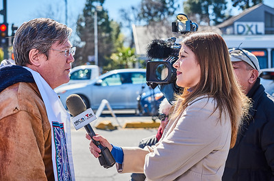 NationalEmergencyProtest_SJ_ChrisCassell_CRC0974