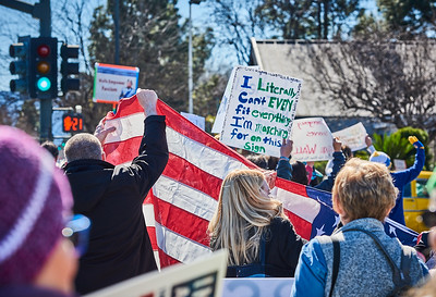 NationalEmergencyProtest_SJ_ChrisCassell_CRC0969