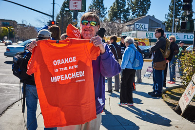NationalEmergencyProtest_SJ_ChrisCassell_CRC0927