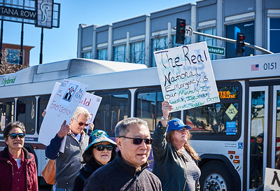 NationalEmergencyProtest_SJ_ChrisCassell_CRC0987
