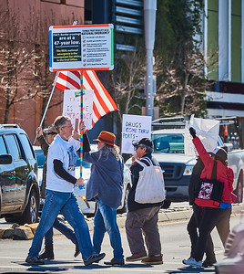 NationalEmergencyProtest_SJ_ChrisCassell_CRC0961