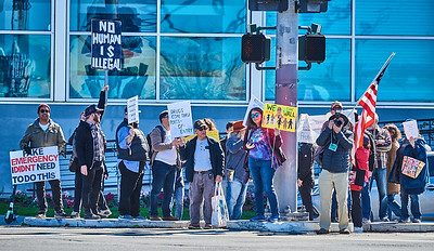 NationalEmergencyProtest_SJ_ChrisCassell_CRC0968