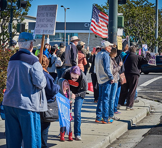 NationalEmergencyProtest_SJ_ChrisCassell_CRC0940