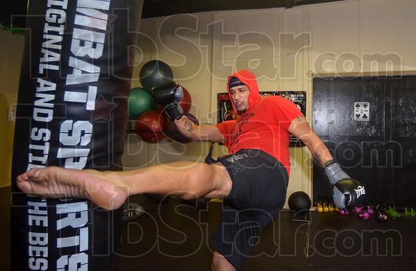 SPT 013019 Shane Edmond Kick