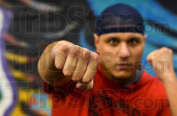 SPT 013019 Shane Edmond Fist