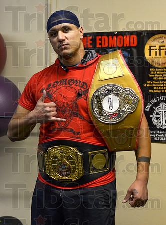 SPT 013019 Shane Edmond Belts