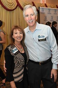 Jacksonville Jewish Federation Inaugural Gala