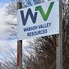 MET 022419 WV Sign