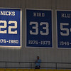 SPT 021619 NICKS BANNER