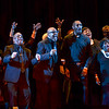MET 022319 TH Unity Choir