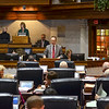 MET 022519 Senate Wide