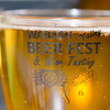 MET 022619 BEER FEST GLASS
