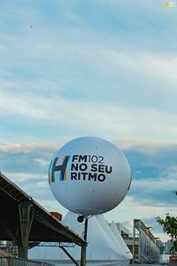 Dilsinho - BHFM