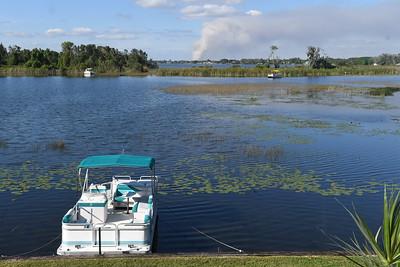 CSN_8010_grassy lake