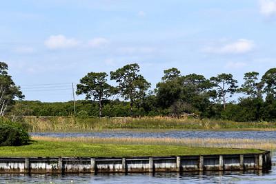CSN_8176_grassy lake