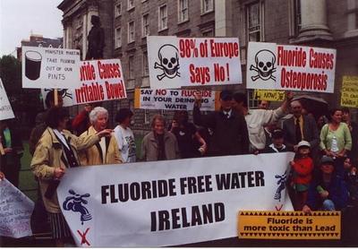http://unitedpeople.ie/fluoride/