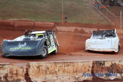a) Blue Ridge Outlaw Late Models   036