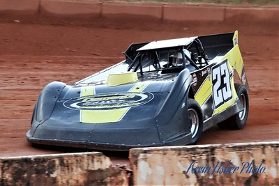 a) Blue Ridge Outlaw Late Models   025