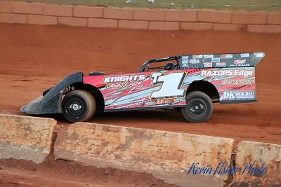 a) Blue Ridge Outlaw Late Models   038