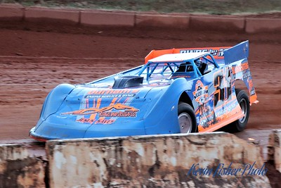 a) Blue Ridge Outlaw Late Models   029