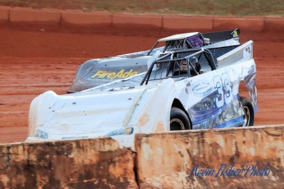 a) Blue Ridge Outlaw Late Models   020