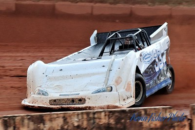 a) Blue Ridge Outlaw Late Models   034