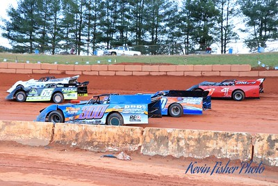 a) Blue Ridge Outlaw Late Models   005