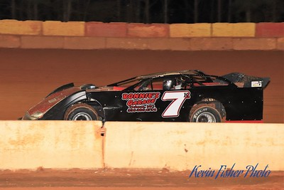 b) 602 Late Model Feature   029