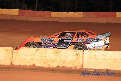 b) 602 Late Model Feature   028