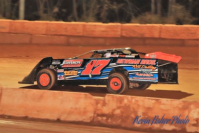 b) 602 Late Model Feature   040