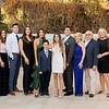 Family-172