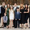 Family-192
