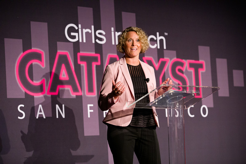 SF @GirlsinTech #GITCATALYST DAY 1 Afternoon with @GuyKawasaki @pilarmanchon @poppy_northcutt  @DianaCruzSolash @jackiebo @screaminggeek @afgascoigne @kymbee @dafeinberg @meera_b @ahiza_garcia